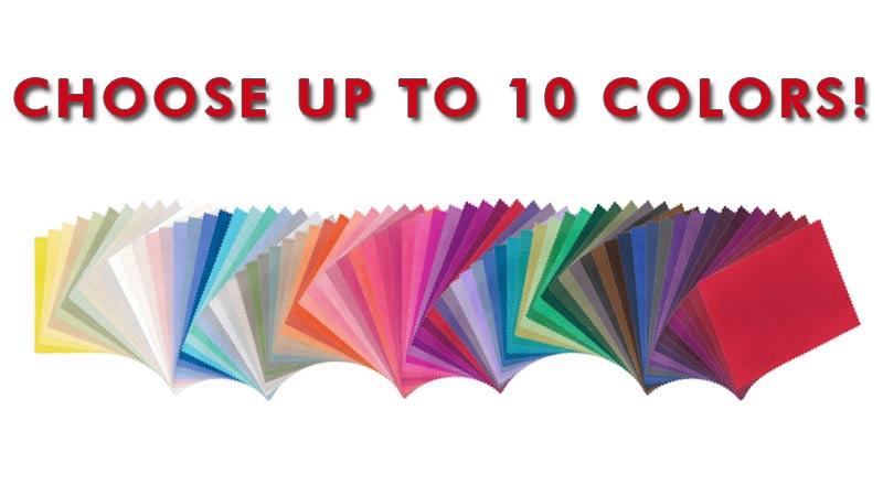 custom-feather-flag-colors.jpg