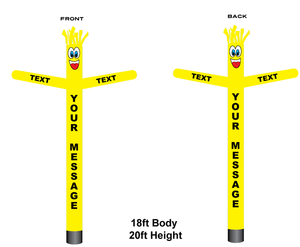custom-inflatable-tube-man-template