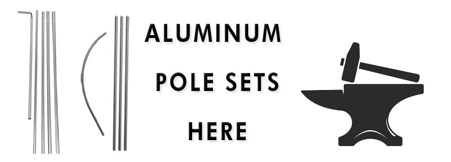 feather-flag-aluminum-pole-sets-banner.jpg