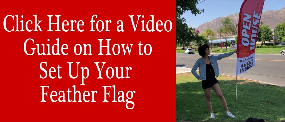 feather-flag-video-guide-thumbnail