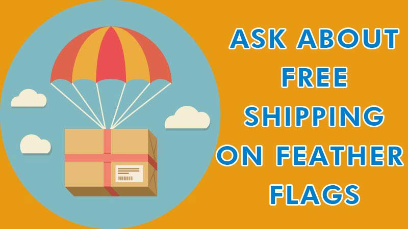free-shipping-feather-swooper-flags.jpg