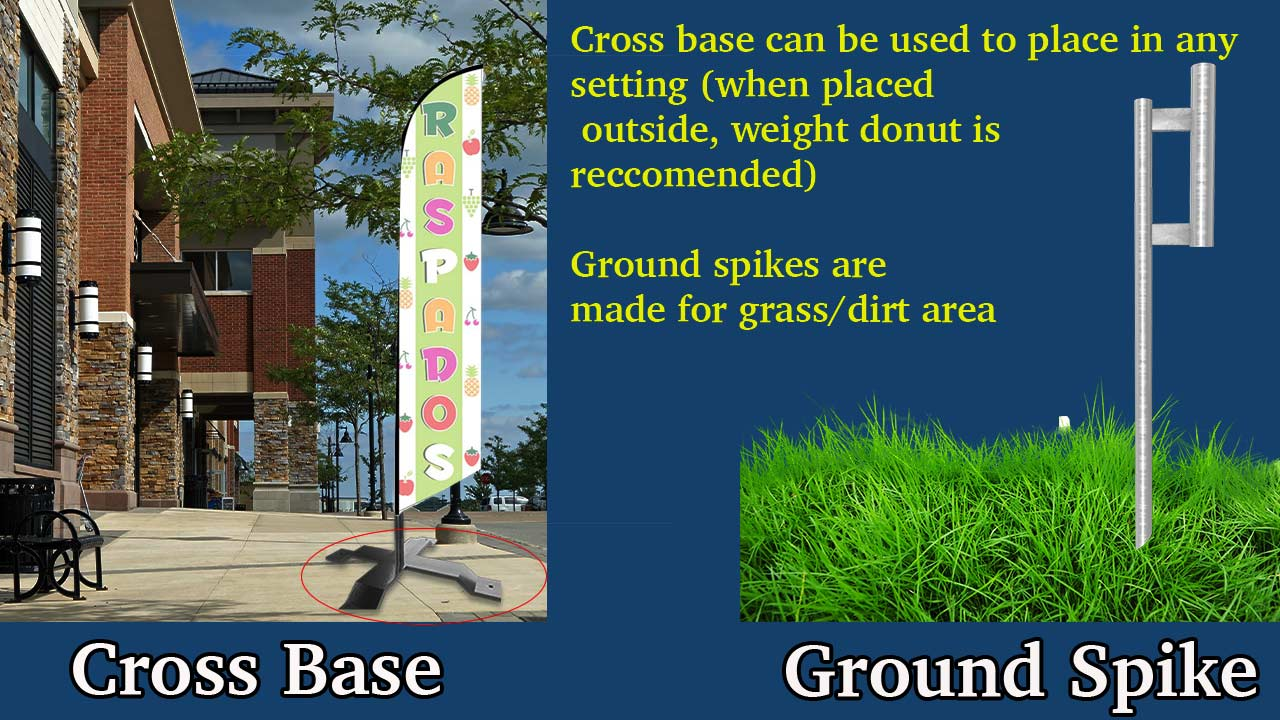 ground-spike-cross-base-copy-jessica-1.jpg