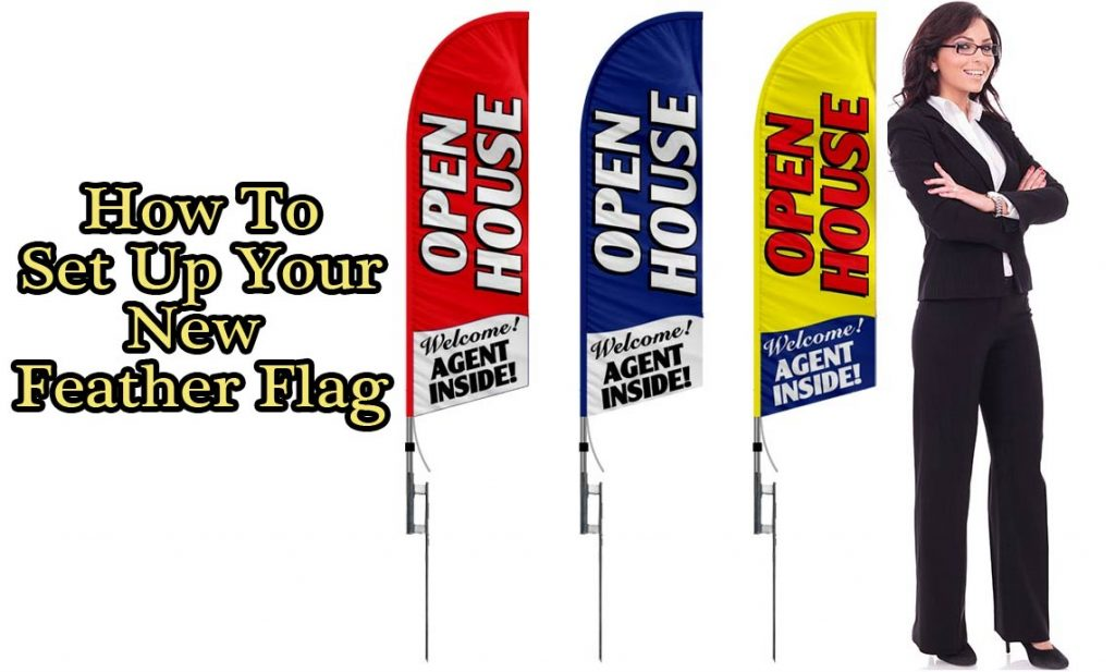 how-to-set-up-your-new-feather-flag