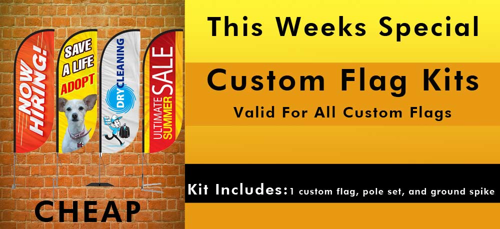 special-on-custom-flag-kits
