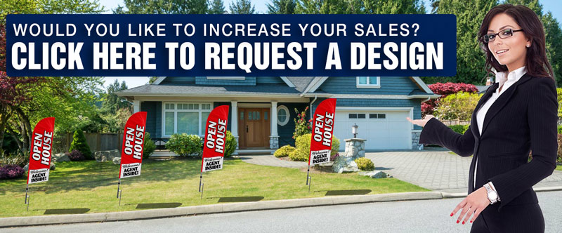 would-you-like-to-increase-your-sales---small-6ft-real-estate-feather-flags