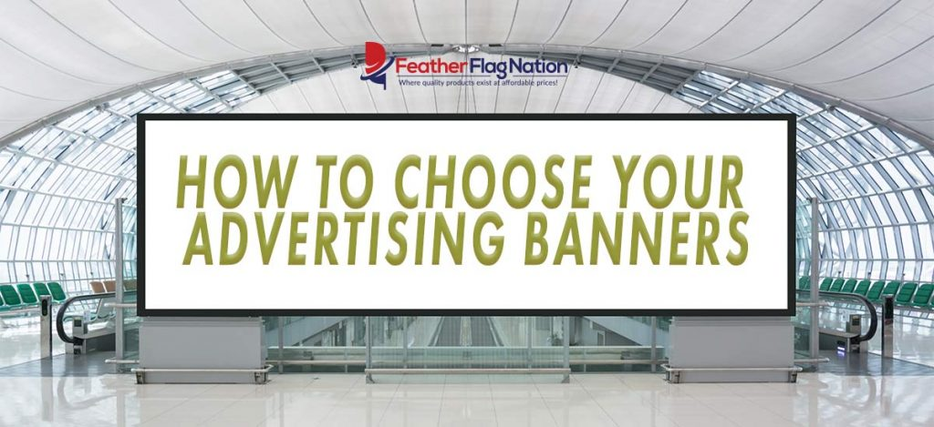 How-to-Choose-Your-Advertising-Banners