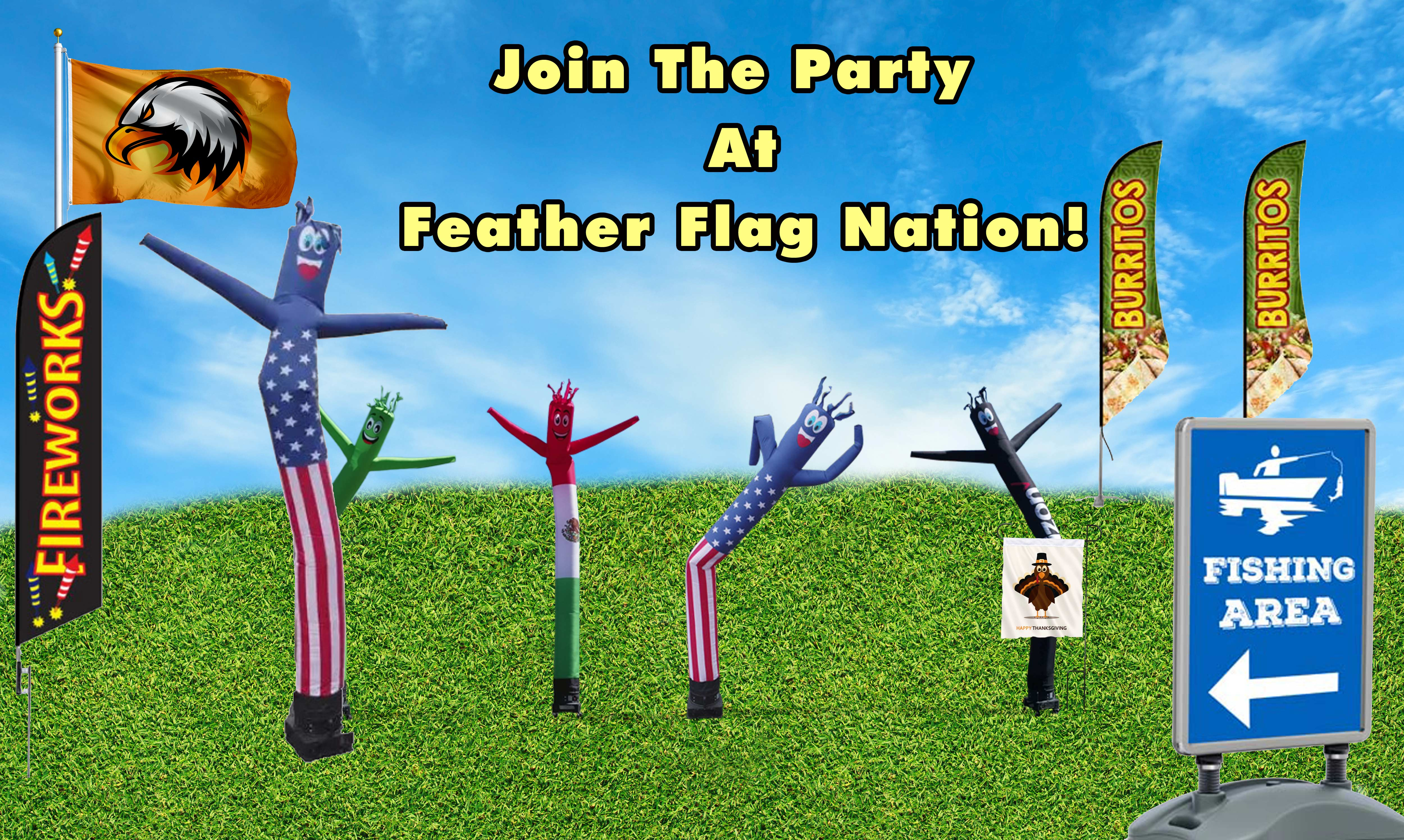 feather-flags-a-frames-tube-men-feather-flag-nation-lawn-sign.jpg