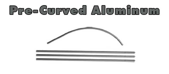 pre-curved-aluminum-pole-kit-for-feather-flags