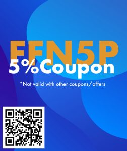 Feather Flag Nation Coupon Code