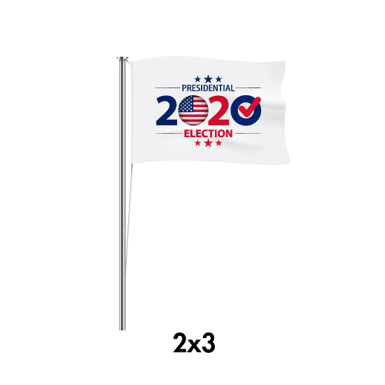 2020_Election_2x3_Flag