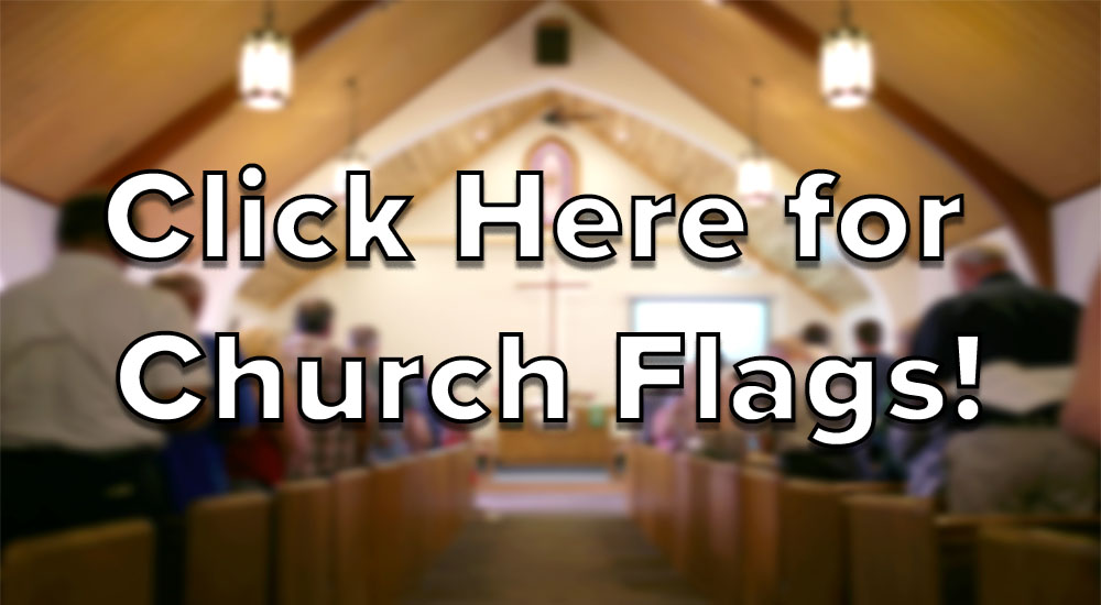 Click here for church flags