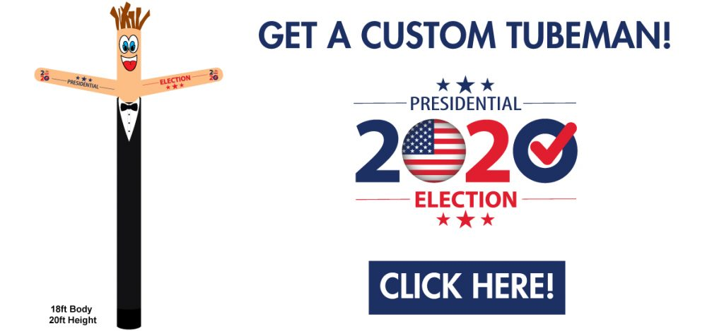 CustomTubeman-Election2020_CheapTubeman