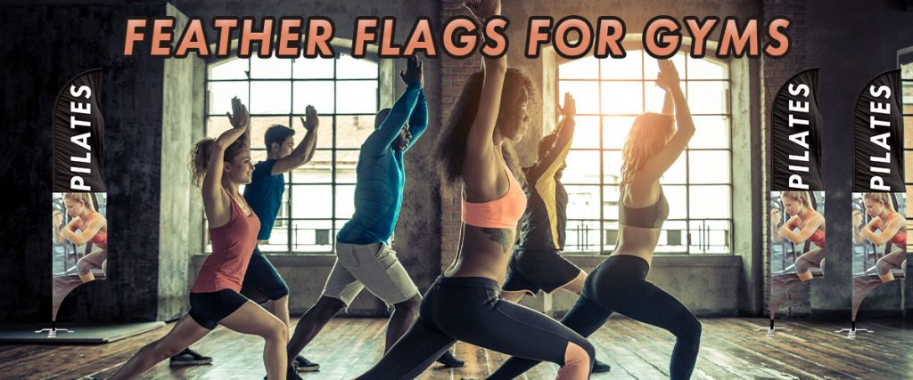 Feather-Flags-For-Gyms