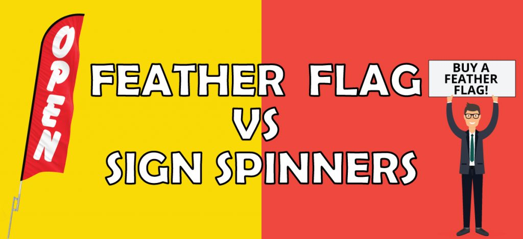 Feather_Flag_VS_Sign_Spinners_Buy_a_Feather_flag