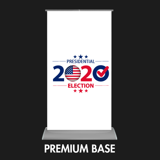 RetractableBanner_Election_2020_PremiumBase