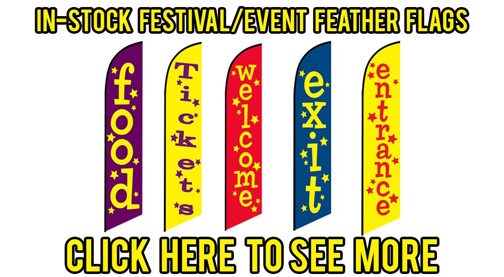 in-stock festival event feather flags click here to see more
