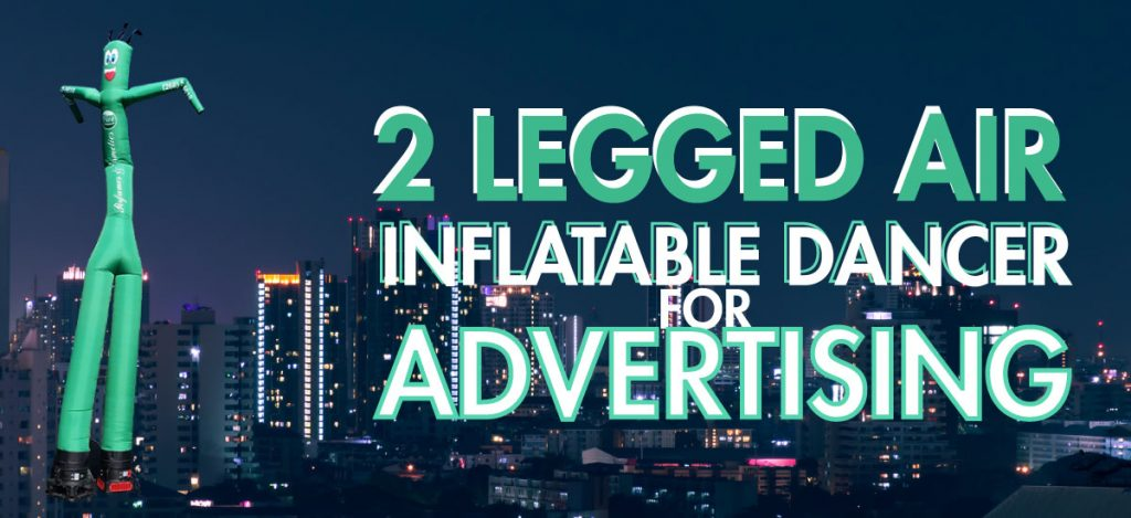 2-Legged-Inflatable-Dancer
