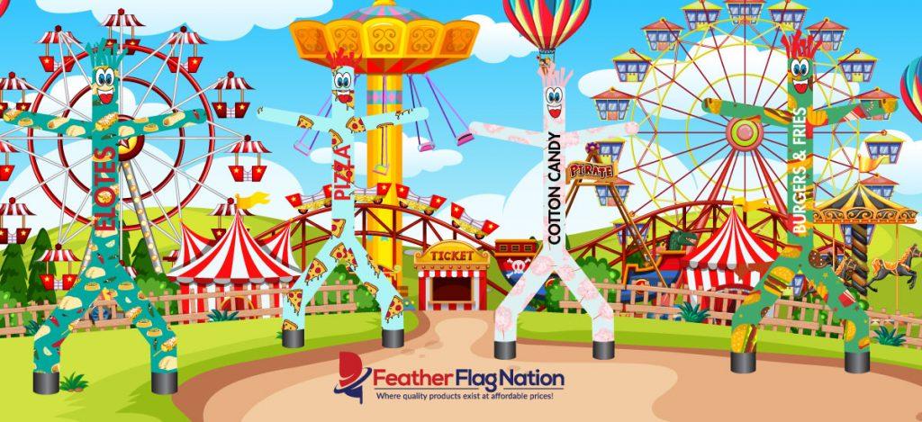 2-Legged-Tube-Dancer-Carnival