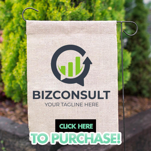 Click-Here-To-Purchase-A-Garden-Flag