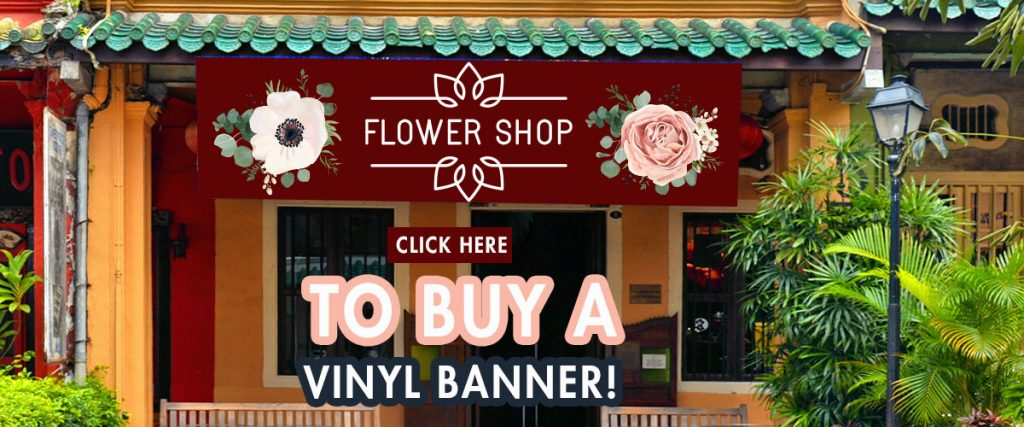 Floral-Shop-Vinyl-Banner