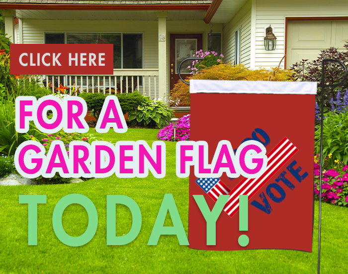 Garden-Flag-Buy-One-Decorate-Your-Yard