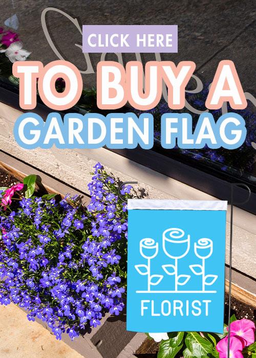 Garden-Flag-Customize-Each-Flower-Flag
