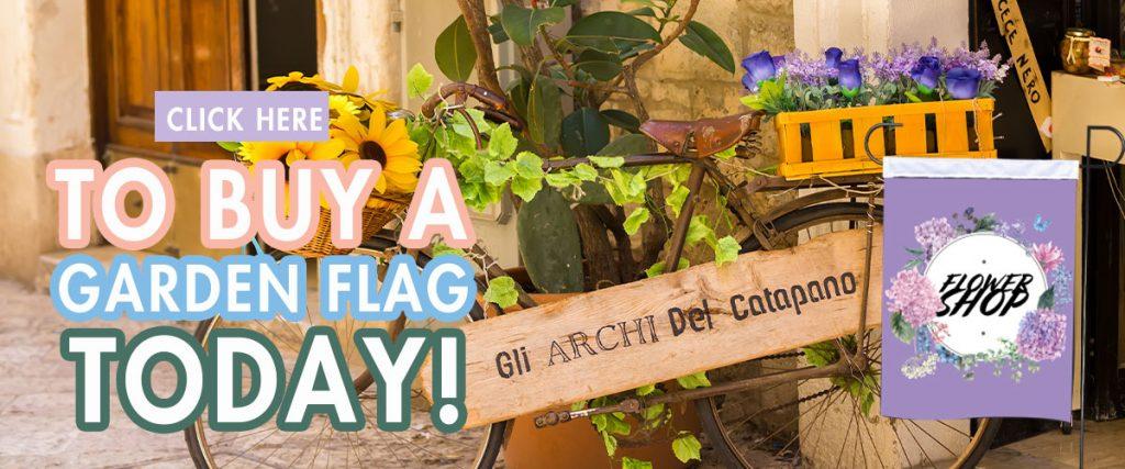 Garden-Flags-Custom-Garden-Flags