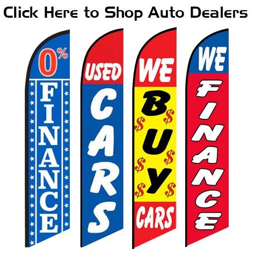 Auto Dealer Image
