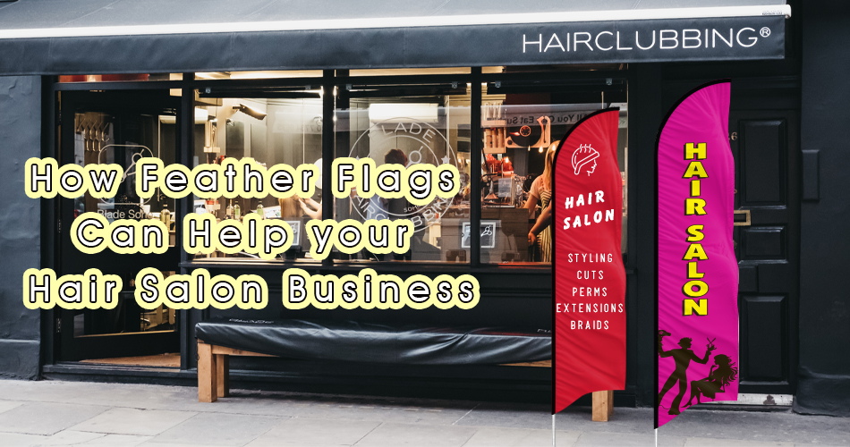 Hair-Salon-feather-flags-by-feather-flag-nation
