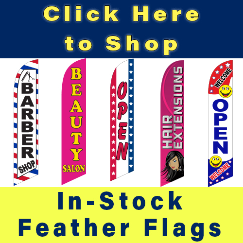 Shop-our-In-Stock-Feather-Flags