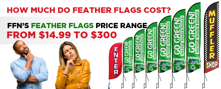 how-much-feather-flags-cost