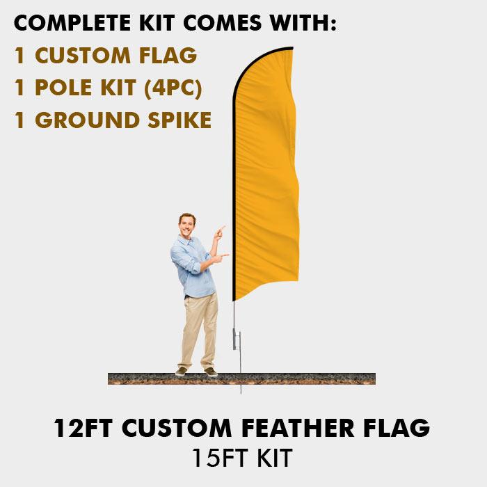 12FT-Custom-Flag-Ads-Banners