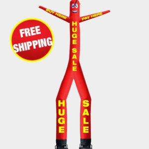 2-Legged-Air-Inflatable-Dancer-Tube-Man