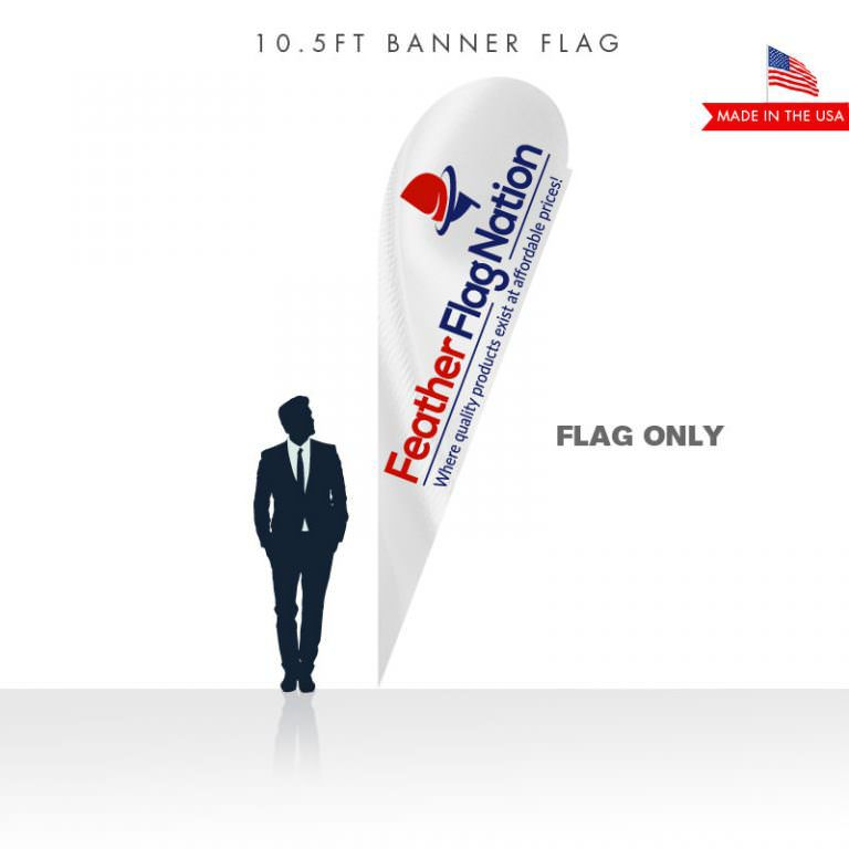10-5ft-replacement-teardrop-flag-only