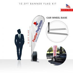 10-5ft-teardrop-flag-kit-with-car-wheel-base