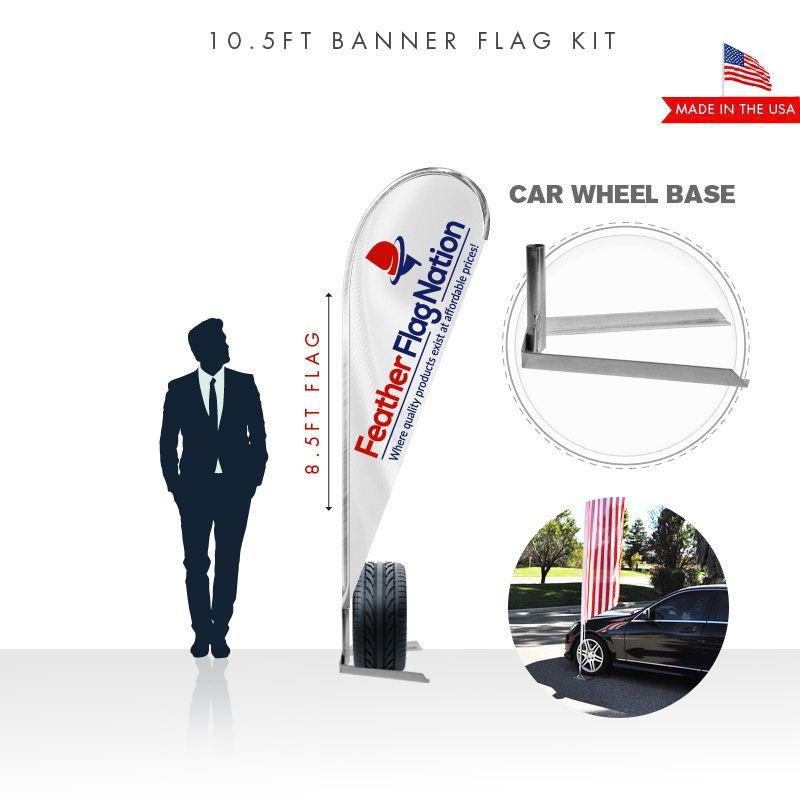 10-5ft-teardrop-flag-kit-with-car-wheel-base