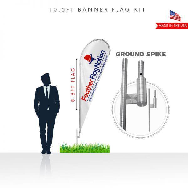 10-5ft-teardrop-flag-kit-with-ground-spike