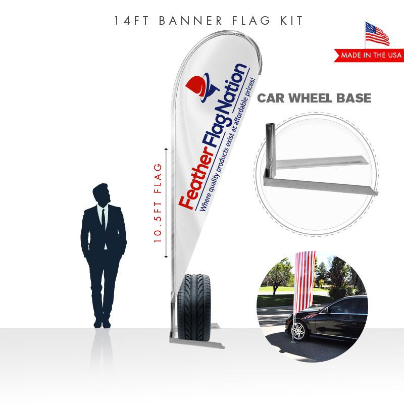 14ft-teardrop-flag-kit-with-car-wheel-base