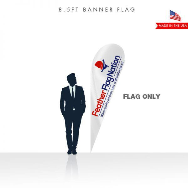 8-5ft-replacement-teardrop-flag-only