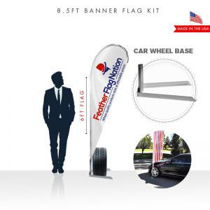 8-5ft-teardrop-flag-kit-with-car-wheel-base