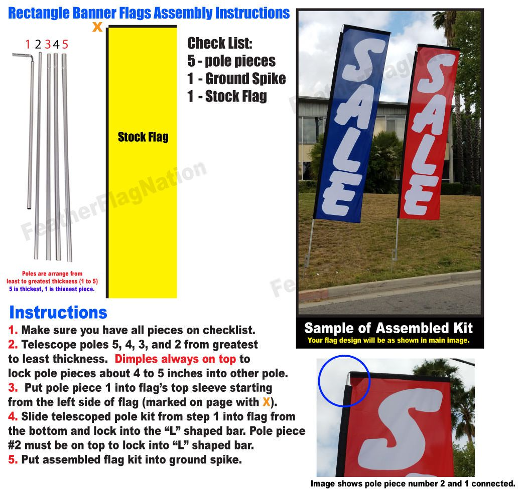 custom-rectangle-feather-banner-flag-assembly-instructions