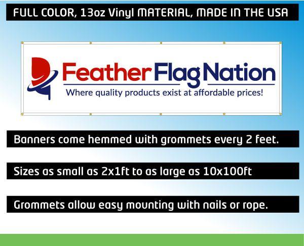 custom-vinyl-banner-images