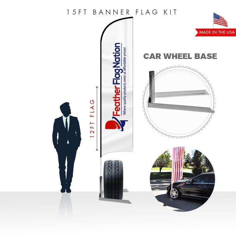 15ft-car-wheel-base