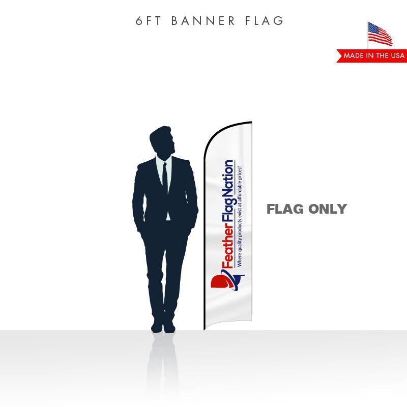 6ft-flag-only
