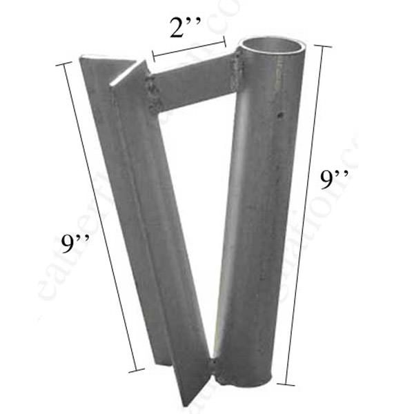 angle-pole-mount