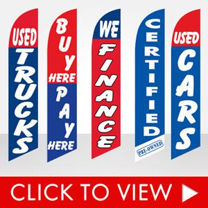 new-and-used-auto-dealerships-feather-flags