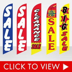 sale-clearance-feather-flags-view-button_open