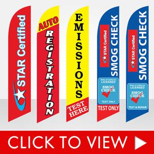 smog-check-emissions-auto-registration-and-other-stock-feather-flags-category-link