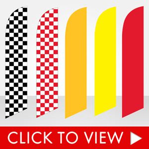 solid-colored-feather-flags-stock-designs