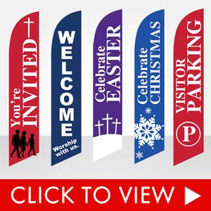stock-church-feather-flags-designs-view-button